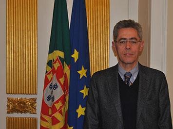João António Gonçalves Fernandes Rato